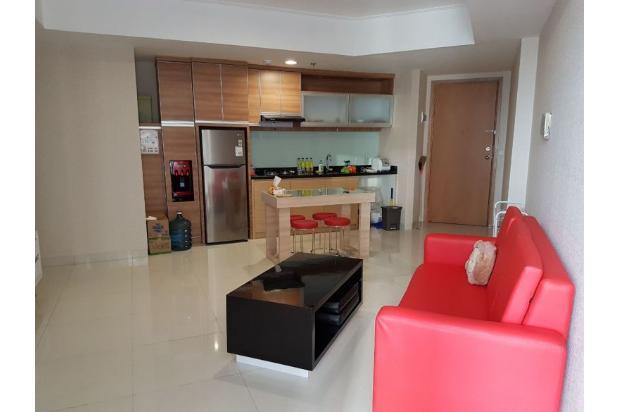Dijual Apartemen The mansion Bellavista Full Furnish 2 BR 16048019