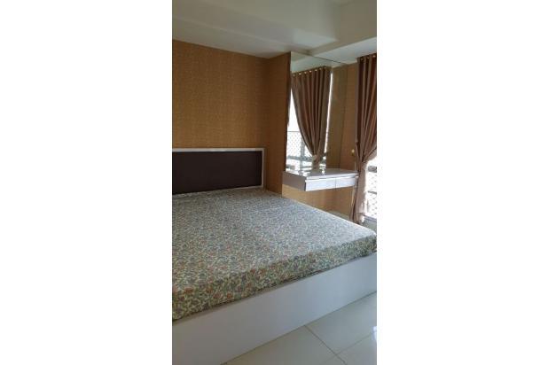 Dijual Apartemen The mansion Bellavista Full Furnish 2 BR 16048036