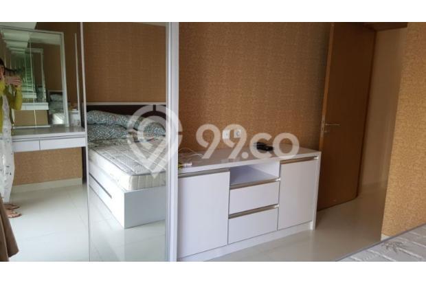 Dijual Apartemen The mansion Bellavista Full Furnish 2 BR 16048050