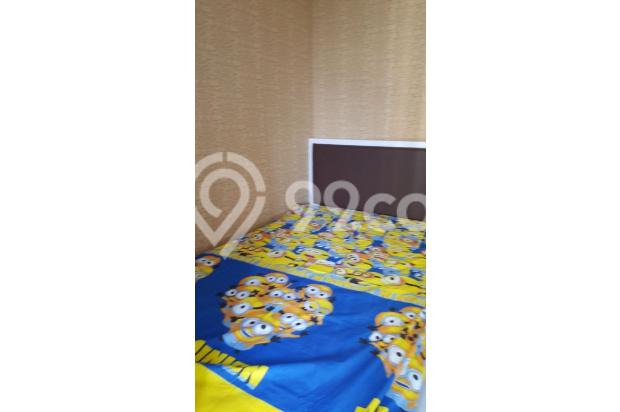 Dijual Apartemen The mansion Bellavista Full Furnish 2 BR 16048054