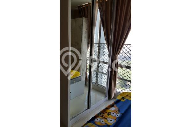 Dijual Apartemen The mansion Bellavista Full Furnish 2 BR 16048064