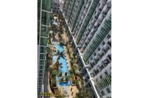 Apartemen-Jakarta Utara-4