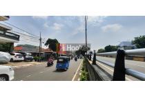 Ruko-Jakarta Pusat-10