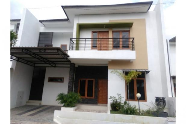 Rumah Dijual Wirosaban Dekat UAD, RS Wirosaban 9840133