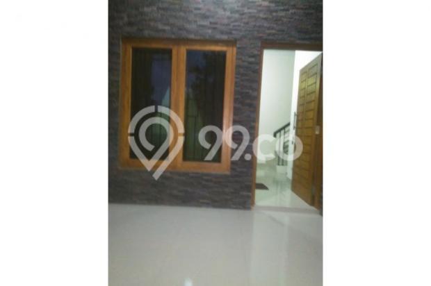Rumah Dijual Wirosaban Dekat UAD, RS Wirosaban 9840176