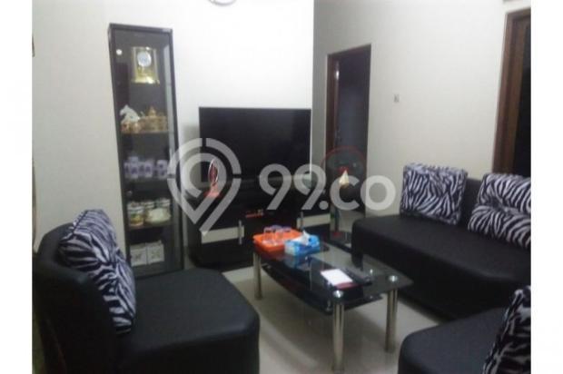 Rumah Dijual Wirosaban Dekat UAD, RS Wirosaban 9840177