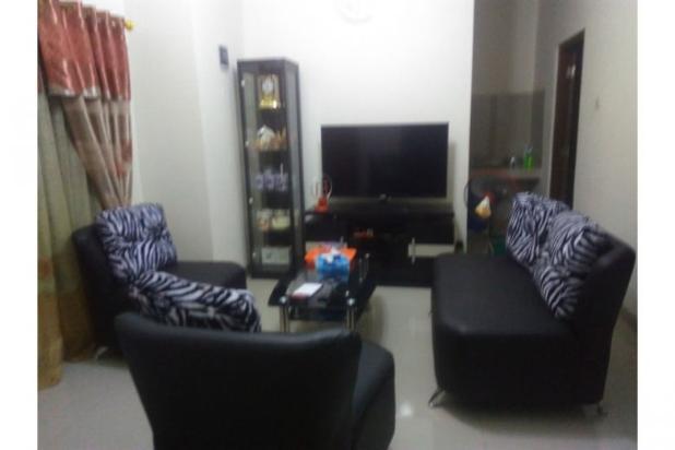 Rumah Dijual Wirosaban Dekat UAD, RS Wirosaban 9840178