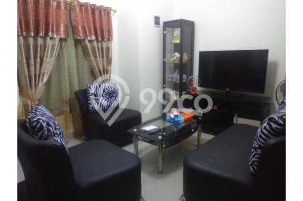 Rumah Dijual Wirosaban Dekat UAD, RS Wirosaban 9840179