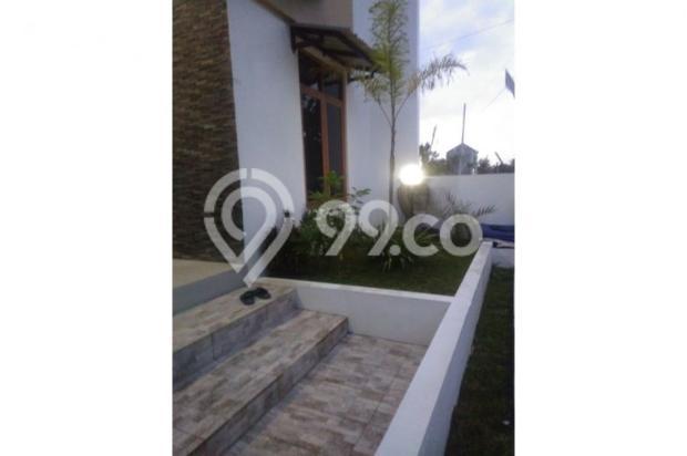 Rumah Dijual Wirosaban Dekat UAD, RS Wirosaban 9840180