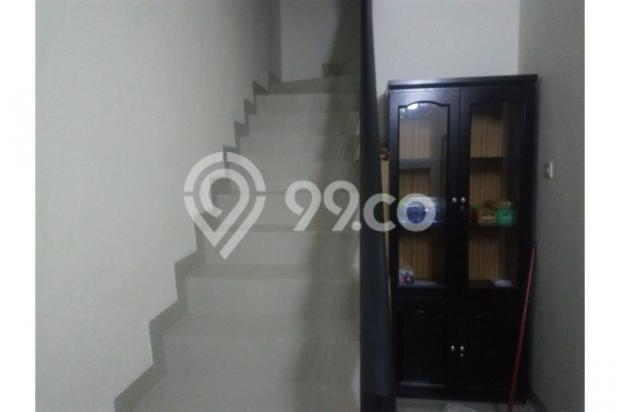 Rumah Dijual Wirosaban Dekat UAD, RS Wirosaban 9840186