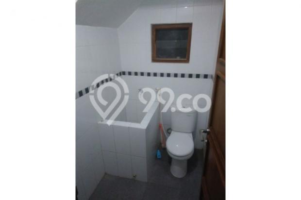 Rumah Dijual Wirosaban Dekat UAD, RS Wirosaban 9840187