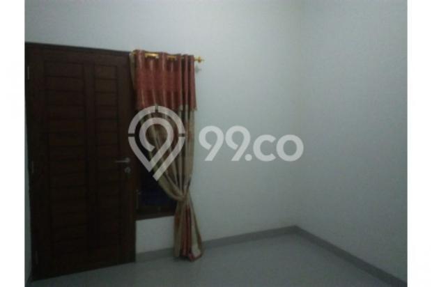 Rumah Dijual Wirosaban Dekat UAD, RS Wirosaban 9840194