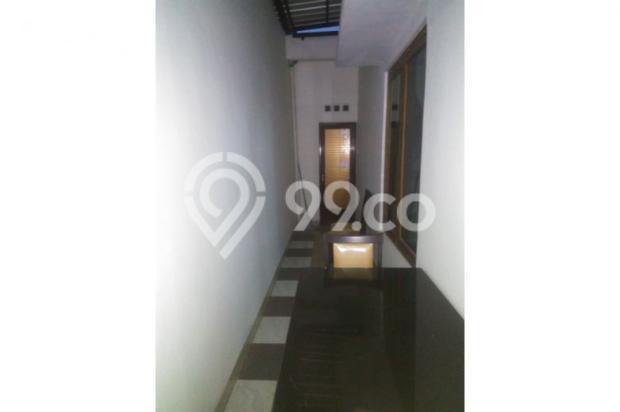 Rumah Dijual Wirosaban Dekat UAD, RS Wirosaban 9840195
