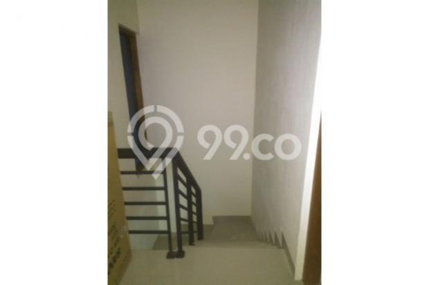 Rumah Dijual Wirosaban Dekat UAD, RS Wirosaban 9840196