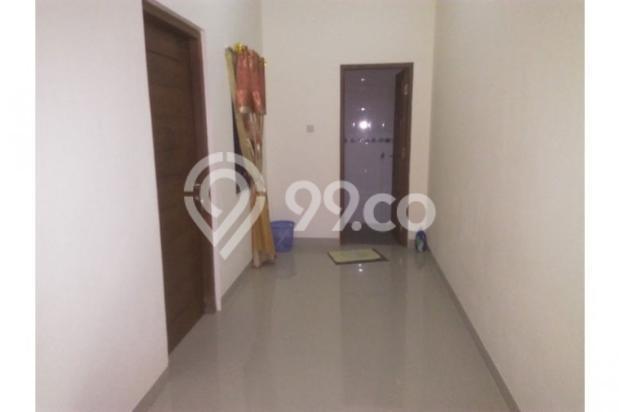 Rumah Dijual Wirosaban Dekat UAD, RS Wirosaban 9840198