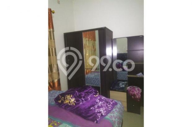 Rumah Dijual Wirosaban Dekat UAD, RS Wirosaban 9840200