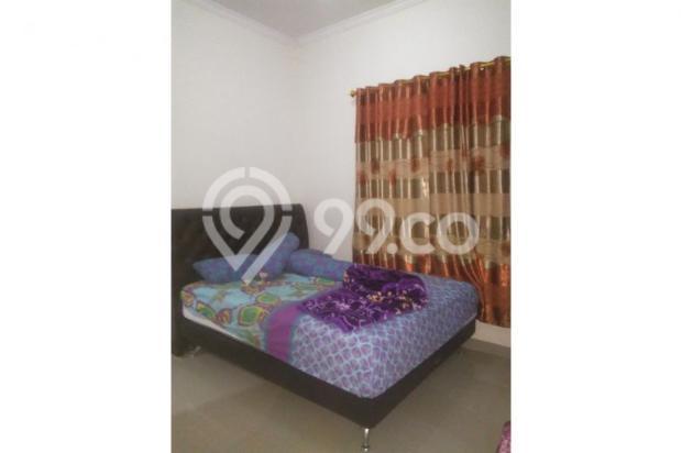 Rumah Dijual Wirosaban Dekat UAD, RS Wirosaban 9840199
