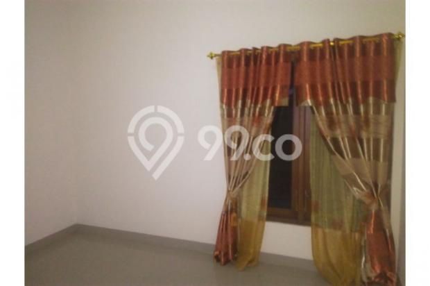 Rumah Dijual Wirosaban Dekat UAD, RS Wirosaban 9840201
