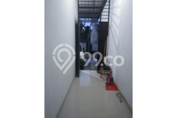 Rumah Dijual Wirosaban Dekat UAD, RS Wirosaban 9840202