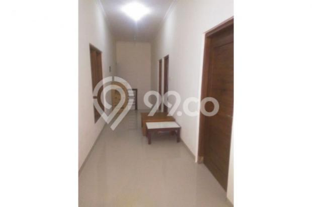 Rumah Dijual Wirosaban Dekat UAD, RS Wirosaban 9840204