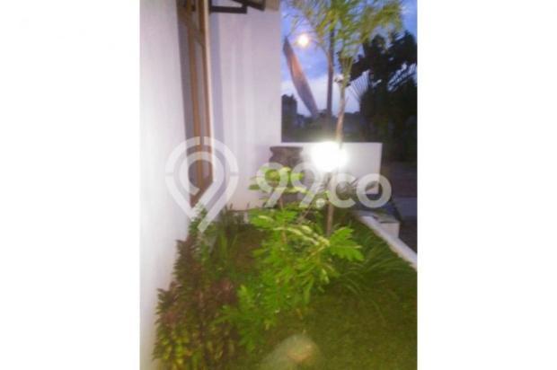 Rumah Dijual Wirosaban Dekat UAD, RS Wirosaban 9840209