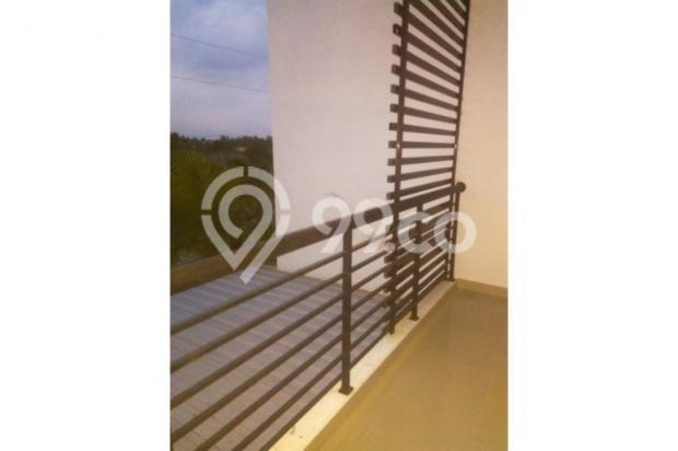 Rumah Dijual Wirosaban Dekat UAD, RS Wirosaban 9840208