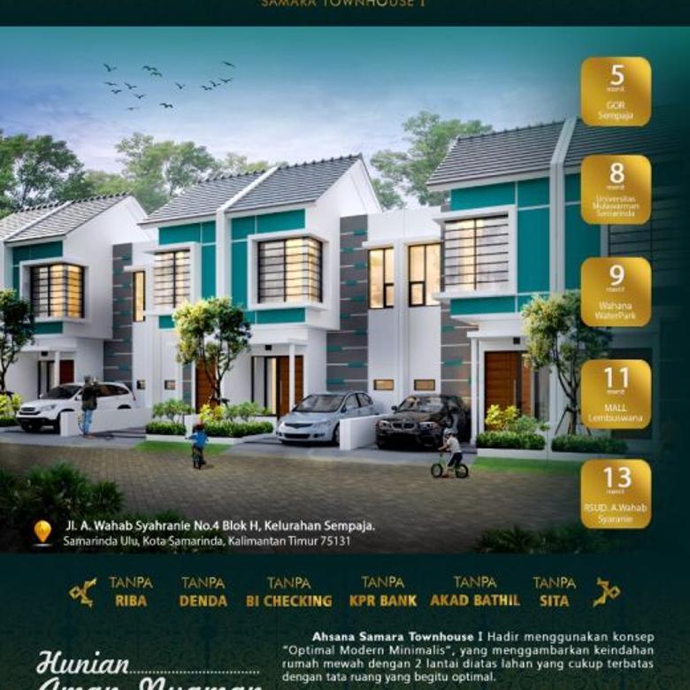 Rumah-Samarinda-4