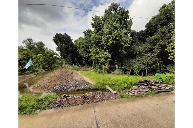 Rp7,99mily Tanah Dijual