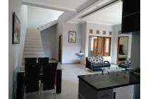 Rumah-Surakarta-12