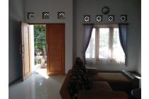 Rumah-Surakarta-13