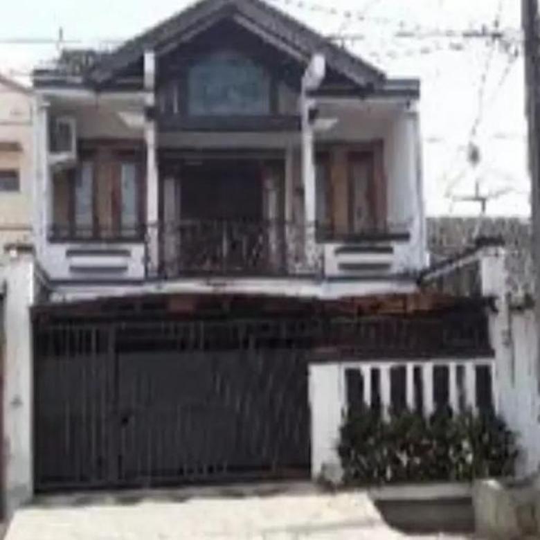 Rumah Taman Rahayu 1