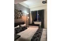 Apartemen 1BR Full Furnished Siap Huni Easton Park Jatinangor