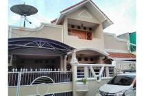 Dijual Rumah Nyaman Siap Huni di Jalan Angsana, Bungur, Senen, Jakpus