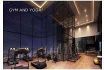 57 Promenade Apartemen Baru disebelah Grand Indonesia/Plaza Indonesia