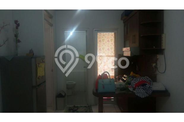 Disewakan Apartemen Gading Nias Residence 2BR 15858136