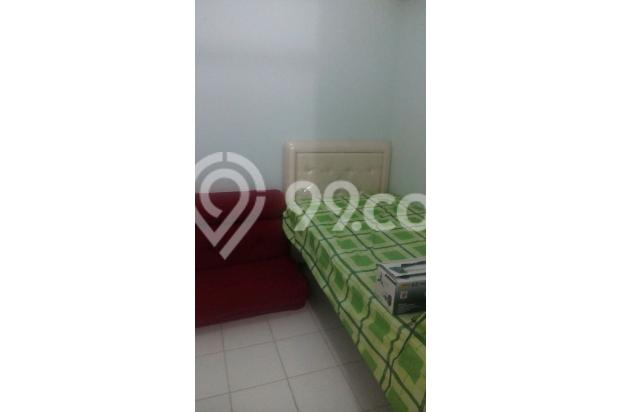 Disewakan Apartemen Gading Nias Residence 2BR 15858139