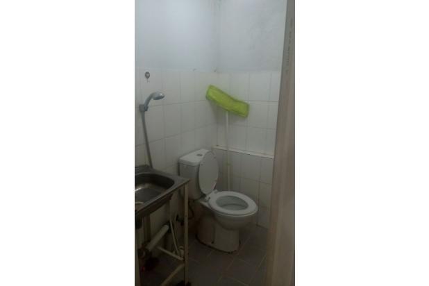 Disewakan Apartemen Gading Nias Residence 2BR 15858138