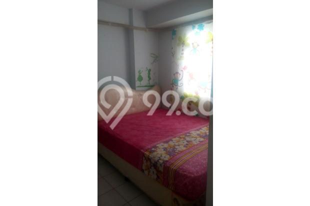 Disewakan Apartemen Gading Nias Residence 2BR 15858140