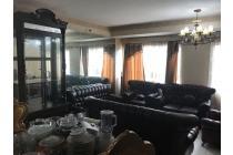 Dijual Murah Apartment The 18 Residnece at Rasuna