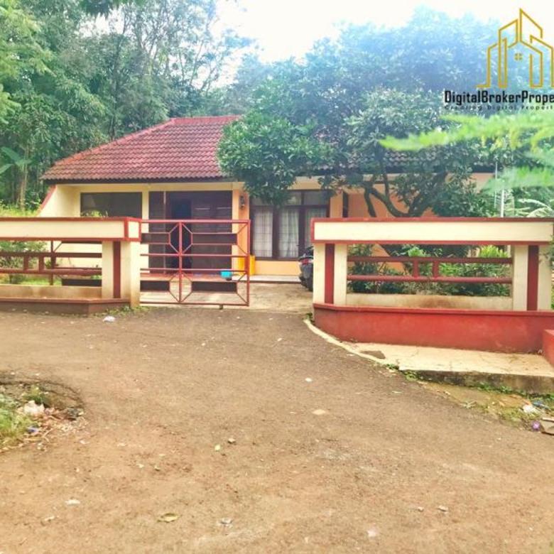 Rumah  lokasi Banjaran, Bandung Selatan | RUDINADIANTO