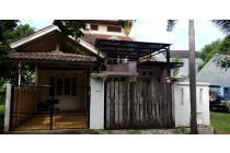 Rumah 2 Lantai di Graha Bintaro, Bintaro Jaya