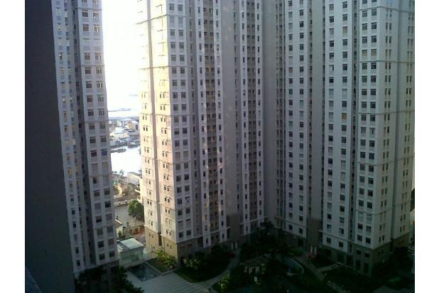 Apartemen Green Bay Pluit, Disewakan Studio 15925713