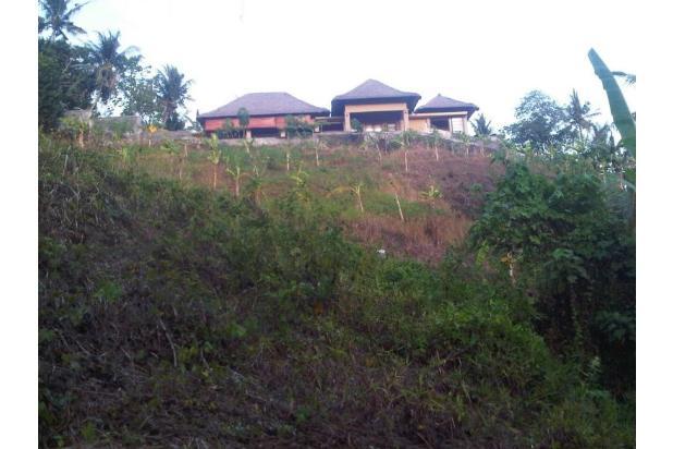 Rp4,03mily Tanah Dijual
