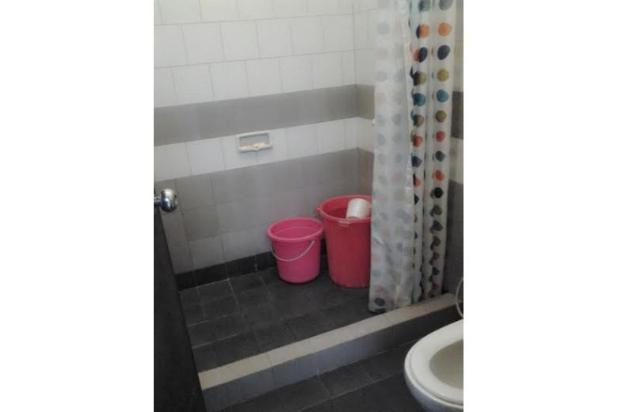 Dijual Cepat Rumah Asri siap huni di kawasan Elite Komplek Pondok Hijau Setiabudi Bandung 4692897