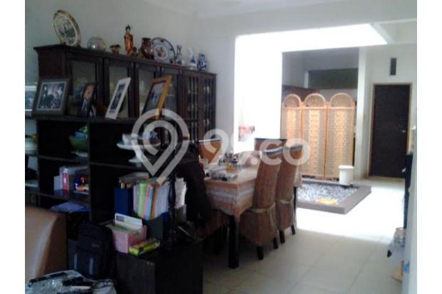 Dijual Cepat Rumah Asri siap huni di kawasan Elite Komplek Pondok Hijau Setiabudi Bandung 4692899