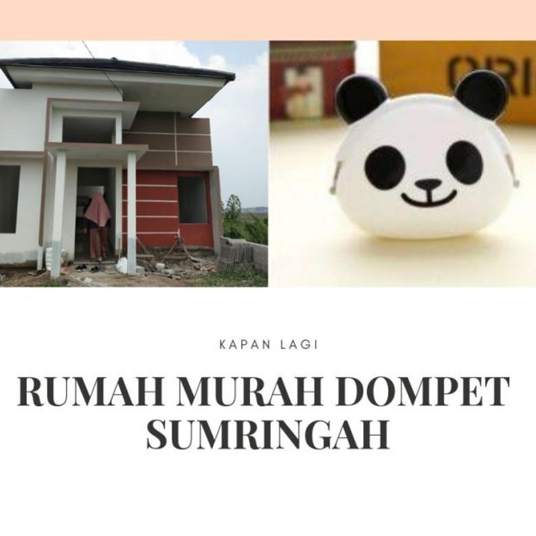 Rumah Dijual Di Malang Harga Dibawah 100 Juta 2018 - Situs ...