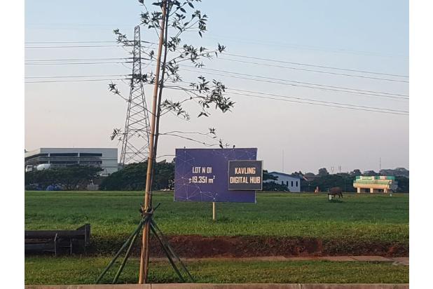 Rp71mily Tanah Dijual