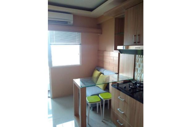 Rp535jt Apartemen Dijual
