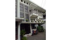 jual RUMAH SIAP HUNI di GRIYA KAYU PUTIH, Pulo Gadung. Jakarta Timur