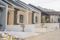 Rumah-Cimahi-32